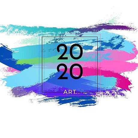 2020 Art Whitehead.jpg