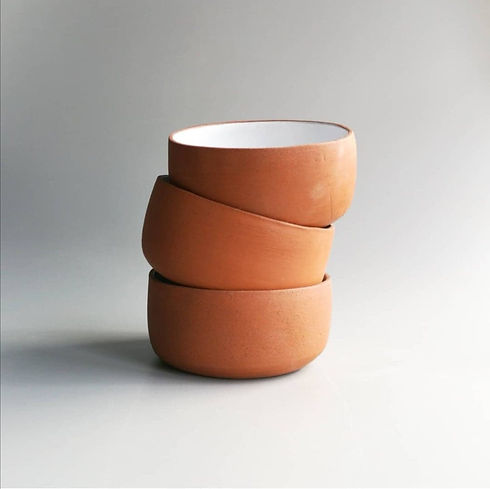 Jemma Millen Ceramics 8.jpg