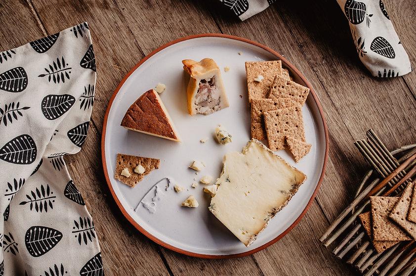 Jemma Millen Ceramics Cheese Plate.jpg