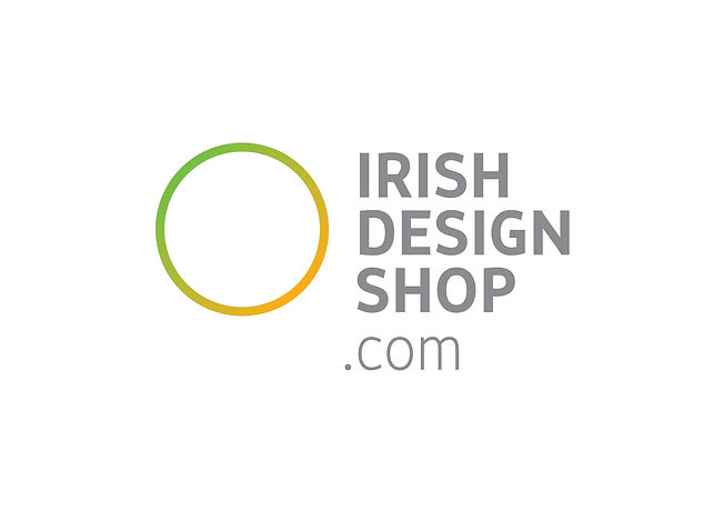 Irish Design Shop Jemma Millen Ceramics.