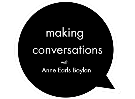 Anne Earls Boylan: Series 02 - Episode 06