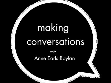 Anne Earls Boylan: Series 02 - Episode 06