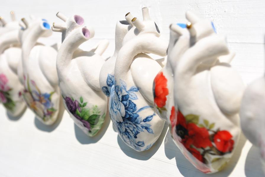 Handmade Contemporary Craft Gallery Jemm