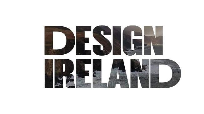 Design Ireland Jemma Millen Ceramics DCC