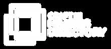 CRAFT NI The Directory Logo_WHITE Jemma