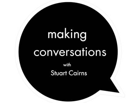 Stuart Cairns: Series 02 - Episode 02