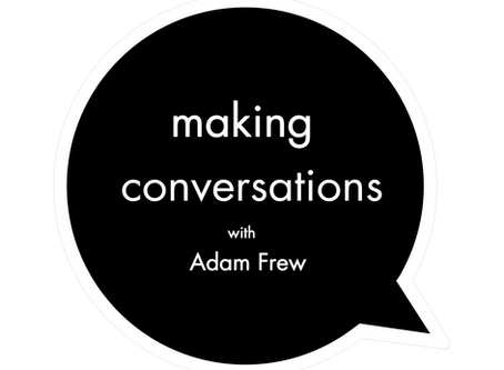 Adam Frew: Series 02 - Episode 07