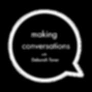 deborah-toner-makingconversationspodcast