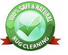 Fiber Care 100% Safe & Natural