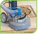 Fiber Care Commercial Carpet Cleaning Kuala Lumpur and Selangor