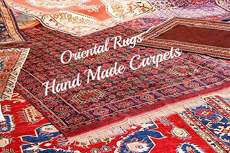 Fiber Care Area Rugs and Carpet Cleaning