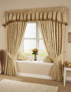 Fiber Care Curtains and Drapery Cleaning Kuala Lumpur and Selangor