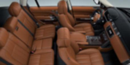 Fiber Care Auto Interior Detailing Kuala Lumpur and Selangor