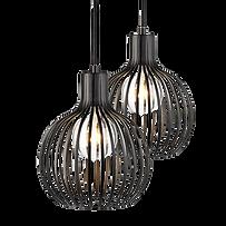 black-modern-pendant-lamp.png