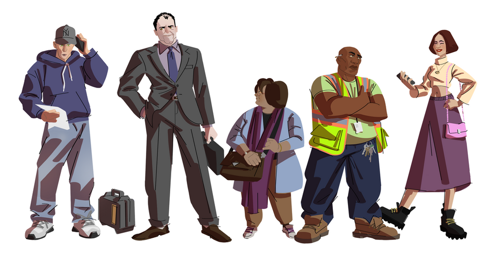 NY characters lineup.png
