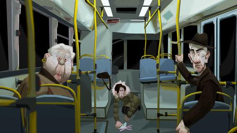 bus_keyshot02.png