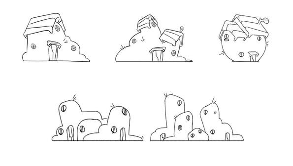 buildings-lineup.jpg