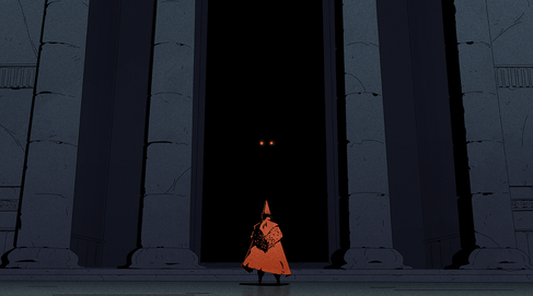 mind-temple-2_0031.png