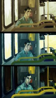 bus_keyshot01.png