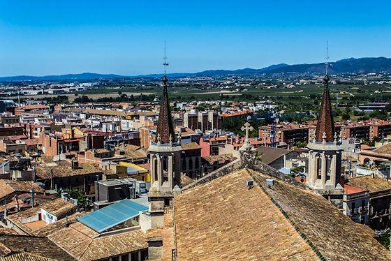 Vilafranca-Penedes-Vista-Santa-Maria.jpg