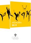 Captura de Pantalla 2020-12-31 a les 10.