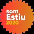 Logo SomEstiu 2020.png