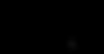 Logo serra.png
