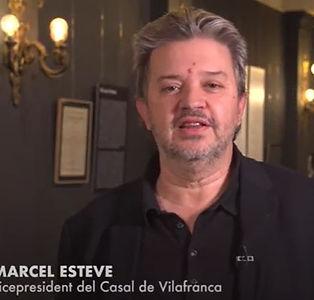 Marcel Esteve.JPG
