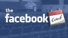 Accediu a l'agenda actualitzada del Casal a l'apartat d'ESDEVENIMENTS del nostre Faceboo