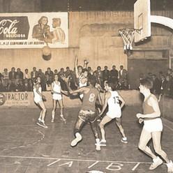 A la nostra entitat l'esport i en especial la cistella de bàsquet, ha estat un pilar molt important per moltes generacions de Vilafranquins i penedesencs.
