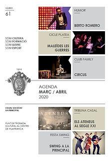 Portada_AGENDA_MARÇ_ABRIL_2020.jpg