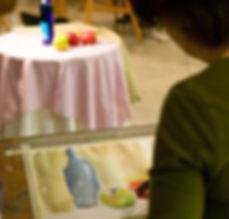 MC pintura10_edited.jpg