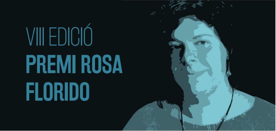 ROSA FLORIDO.JPG