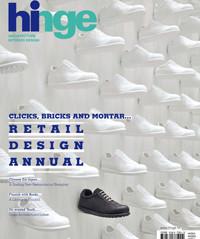 hingeMagazine (Hong Kong) OCT / 2013_P60-P61