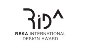 2018 REKA International Design Awards (MYS)