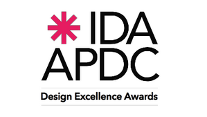 2018  APDC*IDA Awards(CN/US)