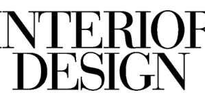 Our design was published on Interior Design Mag_web(US) !