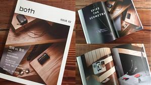 both Magazine (CN) 2015 SEP - ISSUE.02