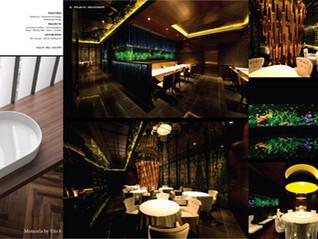 Hospitality Interior (London) May/Jun_2014_Issue53 P82〜P83
