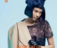 Surface asia Magazine (Singapore) Date - October/November 2013_P125