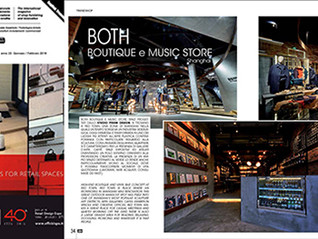 AN Magazine (ITALY) 2016 Feb - №131_P34-P39
