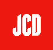 2017 JCD_International Design Awards(JPN)