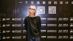 2018 Jinwa Prize 17/18(CHN) - Winner
