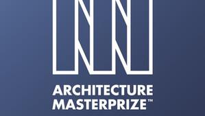 2018 Architecture Master Prize(us)