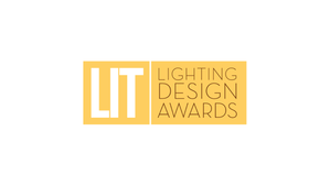 LIT Design Awards(US LA)_THE LIGHTING DESIGNER OF THE YEAR 2017