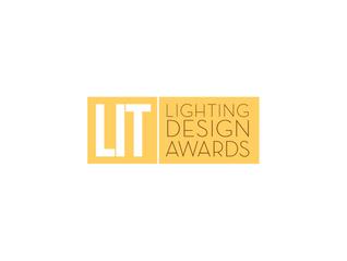 LIT Design Awards(US LA)_THE LIGHTING DESIGNER OF THE YEAR 2017