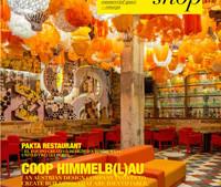 WORKSHOP MAGAZINE (Canada & Shanghai)_2013 Vol.11 September_ P52-P55