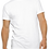 Thumbnail: Customize Your T-Shirt