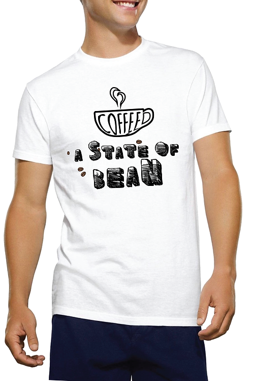 State of Bean