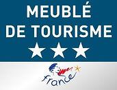 meubl-de-tourisme-300x230.jpg